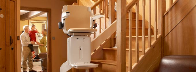 stairlifts mass, best stairlifts, stairlift installers, stair lift installer