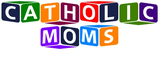 Catholic Moms Group 89