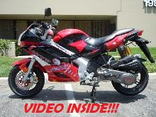 Test Ride Inside!!!